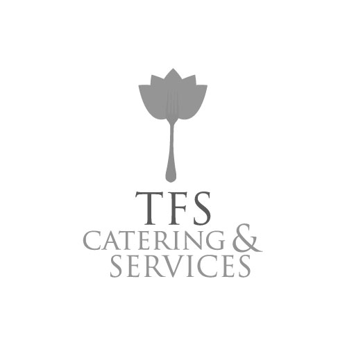 TFS CATERING