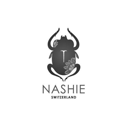 NASHIE