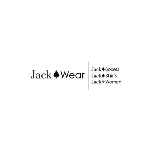 JACK WEAR