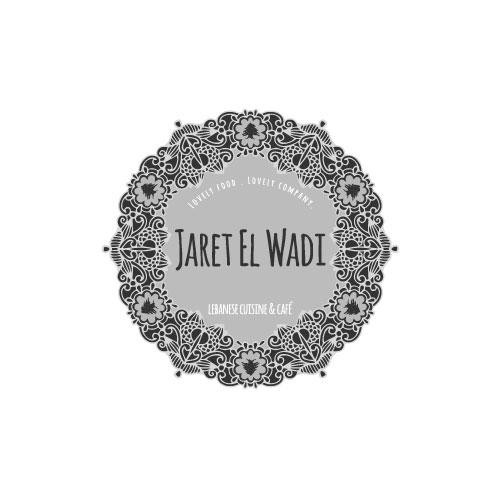JARET EL WADI
