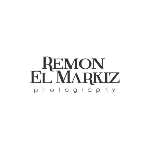 REMON EL MARKIZ