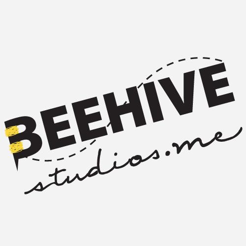 BEEHIVE STUDIOS